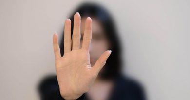 make.org lance une consultation de la société civile pour trouver des solutions aux violences faites aux femmes