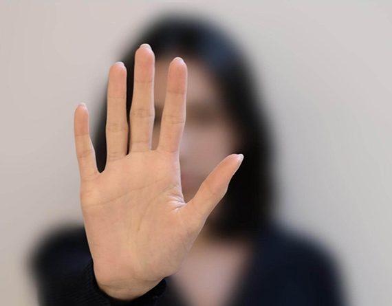 Make.org : une consultation de la société civile pour endiguer les violences faites aux femmes
