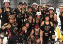 «Team Indigenous», une équipe pour les droits des femmes autochtones à la Coupe du monde de roller derby