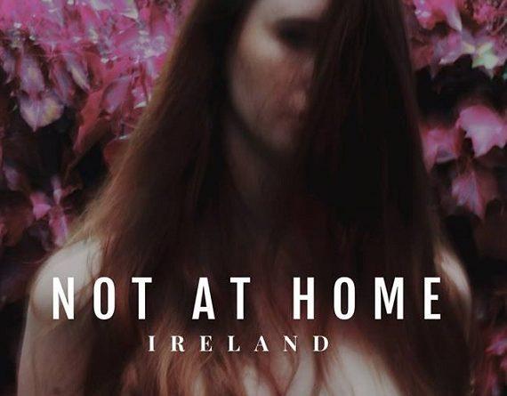 «Not At Home» vous fait revivre le périple des Irlandaises parties avorter à l'étranger