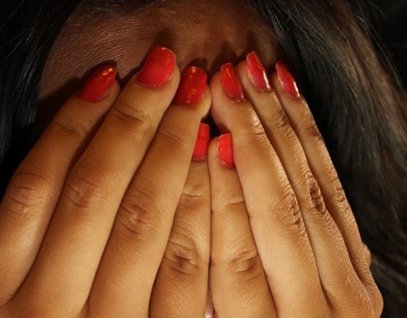 Les réseaux sociaux, nouvelle arme pour lutter contre le harcèlement sexuel